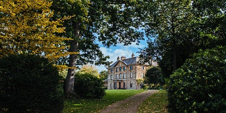 Timed entry to Ormesby Hall (7 Dec - 13 Dec) tickets
