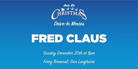 Fred Claus (PG) tickets