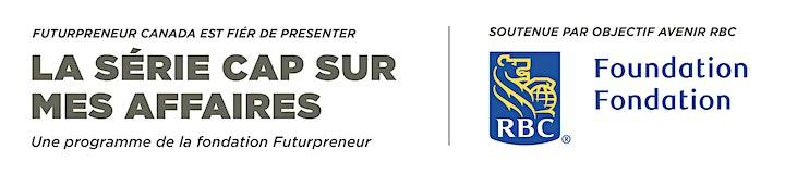 Image de Cap sur mon idée d'entreprise | Québec | 13 sep. 2021