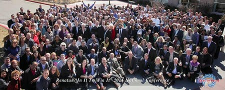 DC (Springfield, VA) Real Estate Investor Orientation