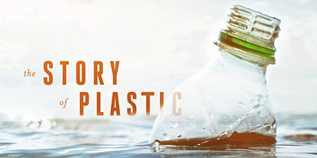 SDG Action Alliance Film Series: The Story of Plastic tickets
