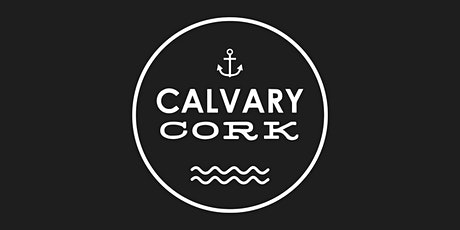 Calvary Cork Sunday Service 6 December tickets