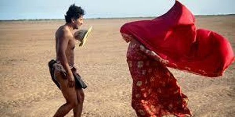 BIRDS OF PASSAGE, 2018 (15)  at Curzon Wimbledon tickets