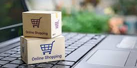 How To Start A self-growing e-commerce tickets