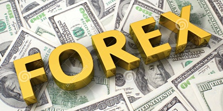 LEARN FOREX TRADING tickets