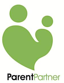 Parent Partner logo