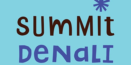 Summit: Parent Sessions - AntiRacist Parenting tickets