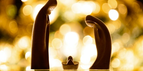 Nativity Service @ Walford tickets