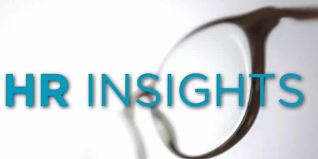 HR INSIGHT series: Understanding Employer Implications with COVID-19 tickets