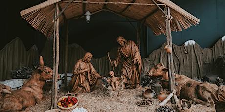Click for  Christmas Masses
