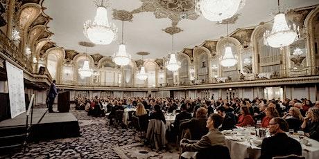 2020 Chicago Leadership Prayer Breakfast tickets