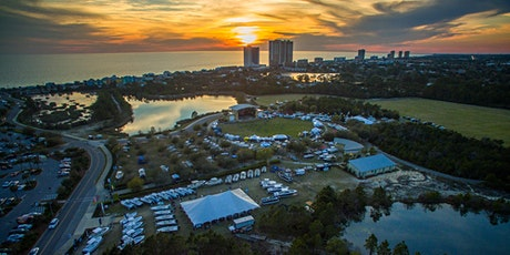 2021 Emerald Coast Boat and Lifestyle Show tickets