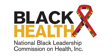 Immigrants, Diabetes, and Self-Advocacy for Health tickets