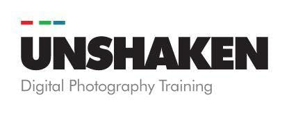 Cambridge - Introduction to Digital Photography Course