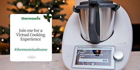 Christmas Cooking Class / Świąteczne warsztaty kulinarne tickets
