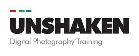 St Albans - Introduction to Digital Photography Course - Hertfordshire