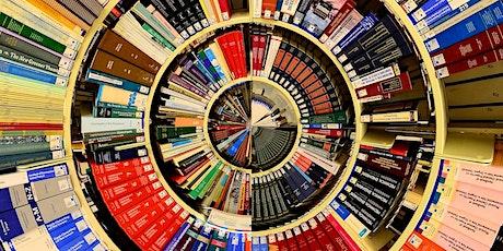 Traitement documentaire avancé *pour tech et bibliothécaires*