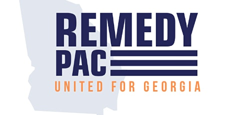 United for Georgia's Daily Phonebank tickets