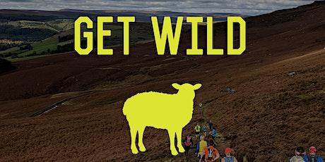 Get Wild Long Run December tickets
