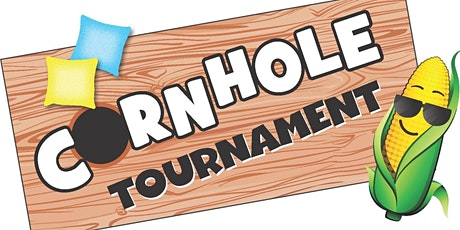 Cornhole Tournament at The Garage on Grand tickets