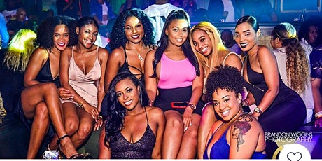 SATURDAY SEXY BRUNCH 12-7pm at Medusa Lounge!! Free til 4pm tickets