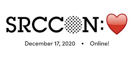 SRCCON:❤️ tickets
