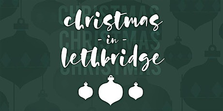 Christmas in Lethbridge: Drive In Edition - Dec 24 @ 6:40 tickets