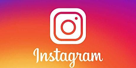 Formation Instagram initiation billets