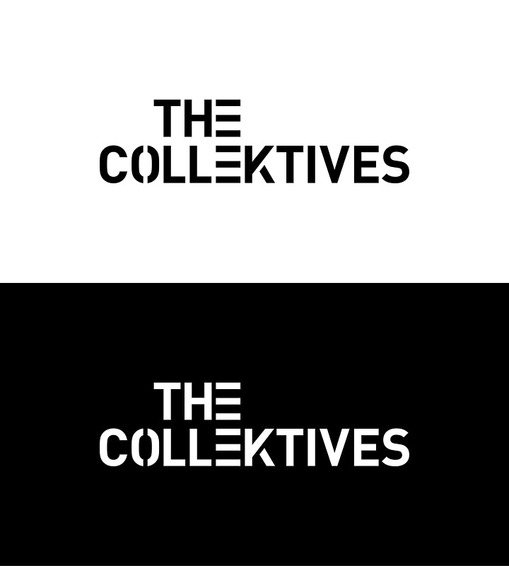The Collektives return to Bar Nancy image