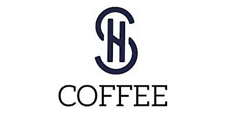 Coffee Training  - Beginners | MGGS tickets