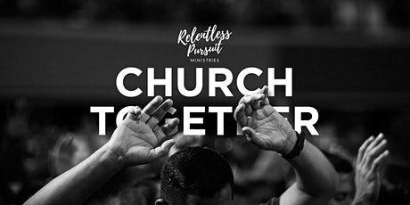 Sunday 10am Church Service tickets