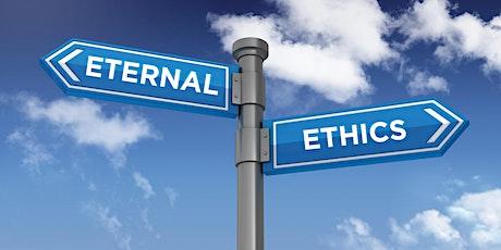 Eternal Ethics tickets