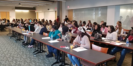 2021 University of Louisville Health Sciences Pre-Health Symposium tickets