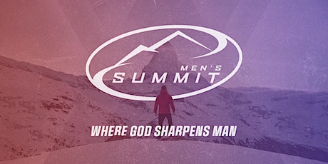 Men's Summit 2021 (Virtual) tickets