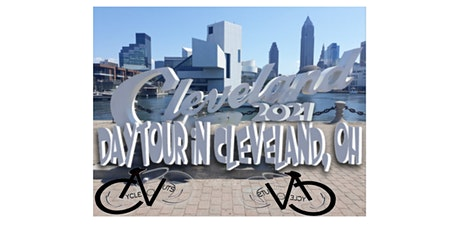 Day Tour in Cleveland, Ohio - 2021 tickets