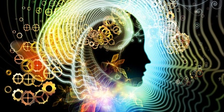 Replay! Heal your Mind and Anxiety!- LUNAR ECLIPSE Virtual Circle tickets