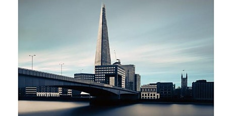 RPS London Region: SE London Monthly Meeting ONLINE tickets