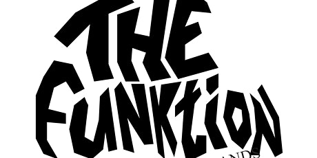 The Funktion tickets