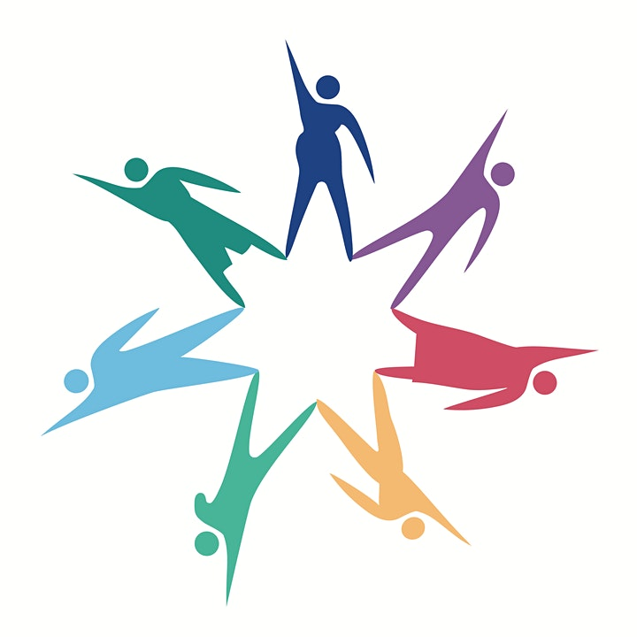 Social Participation Handbook Launch image