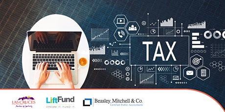 Navigating the Tax Landscape under COVID-19 tickets