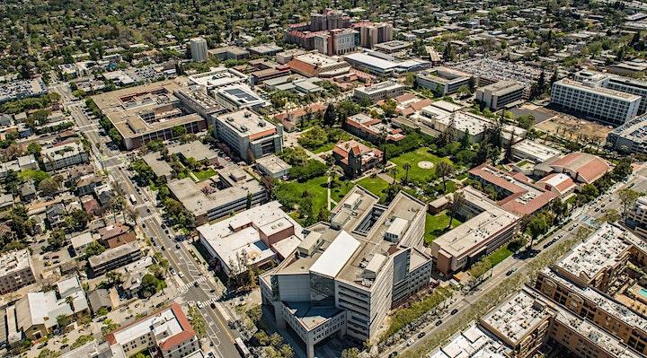 World Information Architecture Day, San José 2021 image