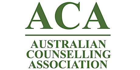 ACA Canberra Chapter tickets