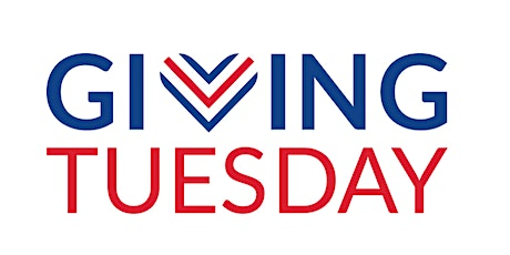 Giving Tuesday!  Support the Arts! tickets