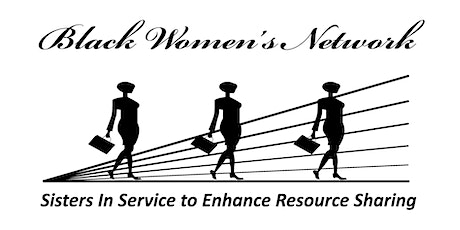 Black Women's Network Holiday Celebration tickets