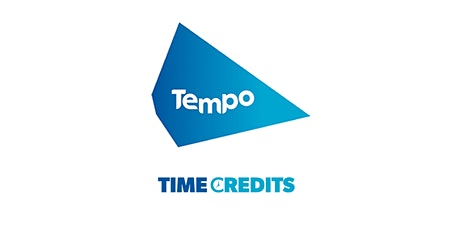 Online Tempo Time Credits Sign Up Session - Recognition Partners tickets