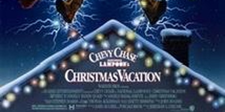 Narromine Movies - National Lampoon's Christmas Vacation tickets