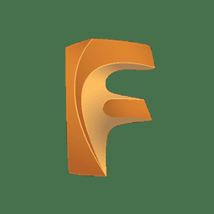 Image pour Atelier Fusion 360 - jeudi 22 avril 2021