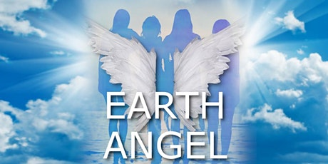 Earth Angel Collective tickets