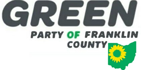 Franklin County Green Party Meeting tickets