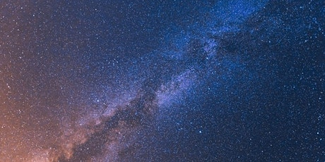 Online Oz Gravity Space Travel tickets